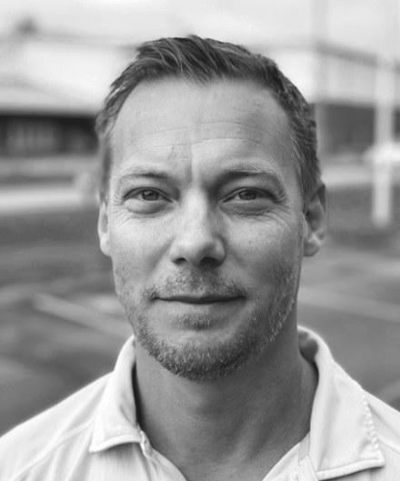 Jesper Johansson Kroppsforum Uddevalla